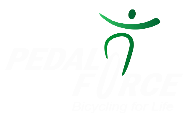 Pedal Force